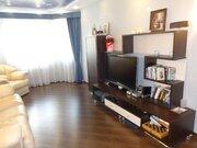 Красивая 3-х комнатная квартира на Ельнинской 20, корп.1 - Фото 2