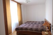 3х комнатная квартира для семейного проживания, Аренда квартир в Санкт-Петербурге, ID объекта - 313476977 - Фото 5