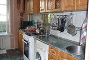 Продажа трехкомнатной квартиры в Балашихе(Железнодорожный), Главнаяя,9 - Фото 4