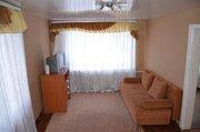 Квартира посуточно в Тюмени - Фото 2