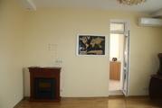 3-х квартира 121 кв Путилково, ул Томаровича д 1 Красногорский район - Фото 5