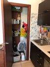 Квартира в Медведково - Фото 5