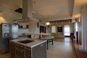 485 000 €, Продажа квартиры, Купить квартиру Рига, Латвия по недорогой цене, ID объекта - 313140850 - Фото 2