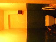 Продам комнату на Ломоносова 16к1 - Фото 5