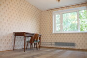 Продается 2-х комнатная квартира метро Славянский бульвар. - Фото 5