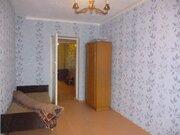 Продам 3-комнатную квартиру по ул. Студеновской, 15 - Фото 3