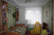 Квартира на Гагарина - Фото 3