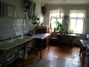 Продаю комнату в центре Чапавева, 22 - Фото 4
