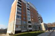 Продажа квартиры в новом доме со свидетельством - Фото 1