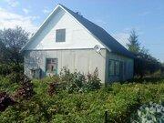 Продаётся хороший дом - Фото 4