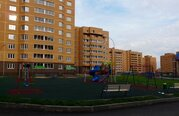 2-х 77 кв.м. Солнечногорский р-н Снегири