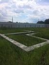 Предлагаем земельный участок в п.Песчаном по ул.Сосновая - Фото 4