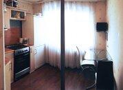 2-комнатная квартира на ул. Сусловой, Купить квартиру в Нижнем Новгороде по недорогой цене, ID объекта - 316980953 - Фото 2