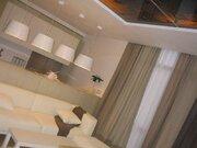 250 000 €, Продажа квартиры, Купить квартиру Юрмала, Латвия по недорогой цене, ID объекта - 313136817 - Фото 1
