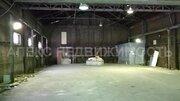 Продажа помещения пл. 419 м2 под склад, производство м. Авиамоторная в .