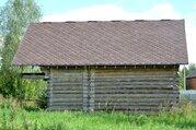 Участок под ИЖС в частной собственности 13,7 соток., Земельные участки в Витебске, ID объекта - 201266107 - Фото 6