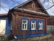Дом в деревне Дмитровцы - Фото 1