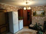 Продажа квартиры, Долгопрудный, Гранитный туп. - Фото 3