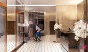 Продается квартира г.Москва, ул. Сущевский вал, Купить квартиру в Москве по недорогой цене, ID объекта - 321336279 - Фото 9