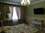 3 комнатная квартира г. Домодедово, ул.Курыжова, д.21, Купить квартиру в Домодедово по недорогой цене, ID объекта - 317856750 - Фото 4