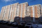 Продам 2 к.кв. в г.Железнодорожном, ул.Юбилейная, д.24 - Фото 1