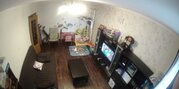 Двухкомнатная квартира на Авиамоторной 4к2 - Фото 2