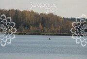 Калужское ш, 34 км от МКАД, Рыжово - Фото 3