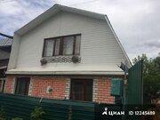Продаюдом, Нижний Новгород, улица Жуковского, 4