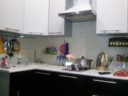 Двухкомнатная квартира из однокомнатной - Фото 3