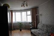 Химки, однокомнатная квартира улучшенной планировки - Фото 2