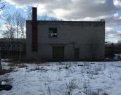 Продам производственную базу 3.7 га - Фото 4