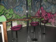 Снять коттедж на сутки в красноярске Клуб - Фото 4