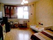 Продаем однокомнатную квартиру в Химках. Свободная продажа - Фото 5