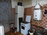 Продам 2-х комнатную квартиру, в центре города - Фото 3