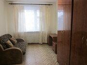 Продается 2 комнатная квартира в Купавне - Фото 4