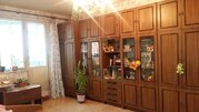 Двухкомнатная квартира м.Братиславская - Фото 4