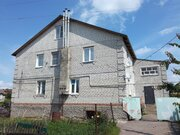 Продам 1-комнатную квартиру в Михайлове