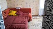 Продам 2-к Кедровый рядом Красноярск - Фото 3