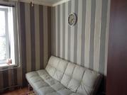 2-комнатная квартира на Авиамоторной - Фото 1