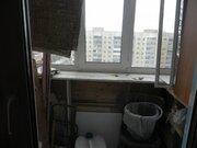 Продается 3-х комнатная квартира в г.Александров по ул.Красный переуло - Фото 3