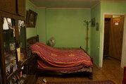Продается 1 ком. квартира рядом м. Новогиреево - Фото 2
