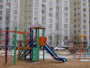 2 ком.квартира - Фото 2