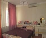Продается дом 100кв.м. в Краснодаре с газом на 5сотках с удобствами - Фото 5