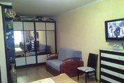 1 комнатная квартира ул. Школьная 35а - Фото 3