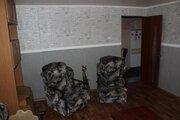 Квартира в Пятигорске двух комнатная в частном доме - Фото 3