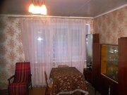 Предлагаю квартиру - Фото 2