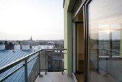 6 328 640 руб., Продажа квартиры, Купить квартиру Рига, Латвия по недорогой цене, ID объекта - 313136925 - Фото 1