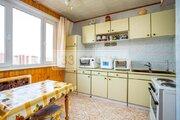 Продается квартира, Москва, 61м2 - Фото 4