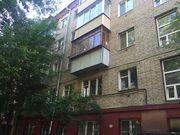Продается 2 комнатная квартира г.Чехов, ул.Ильича - Фото 1