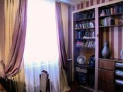 Продам обустроенный дом в черте города - Фото 2